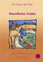 Nourritures vraies (topo sur les aliments comme remèdes) - index   Alimentation Ressourçante   Scoop.it