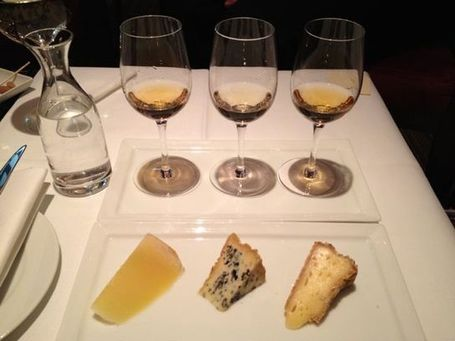 How to pair whisky with cheese | thedancingcheese | Scoop.it