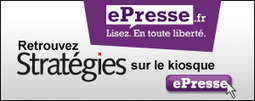 23% des Français suivent l'actualité des marques sur les réseaux sociaux | Ma veille sur internet | Scoop.it
