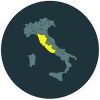 ARCHEOMAR 2 all'Elba | Gazzetta Elbana | Scoop.it