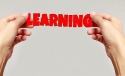 Learners are learning differently; are you changing the way you train and support them? | 21st Century Concepts- Student-Centered Learning | Scoop.it