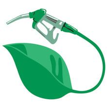 Biodiesel o Biocombustibles   ECOLOGIA Y SALUD: Tecnologías para cuidar el ambiente   Scoop.it