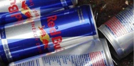 Marketing: la révolution RedBull | red bull | Scoop.it