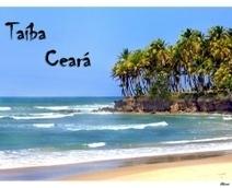 Brésil COME SPEND YOUR RETIREMENT IN BRAZIL IN THIS VILLA - Sunfim   real estate SPAIN -  DUBAI, TUNISIA, MAROCCO   Scoop.it