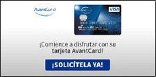 Hasta 5000 € Con La Tarjeta De Crédito Obsidiana Bankinter | Compras | Scoop.it