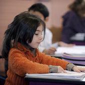 Apprentissage de la lecture : opposer méthode syllabique et méthode globale est archaïque   L'APPRENTISSAGE DE LA LECTURE   Scoop.it