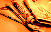 multiple uses of newspapers & magazines for ELT | TeachingEnglish | Scoop.it