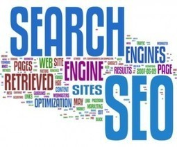 Google Seo Expert | Seo Expert India | SEM Expert India, Google Seo | Gurgaon real estate | Scoop.it