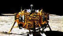 Wat heeft China op de maan te zoeken?   MaCuSa   Scoop.it