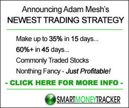 Mesh Nation | | Trading and Investing | Scoop.it