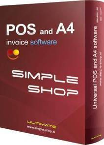 Giveaway of Simple Shop ULTIMATE for Windows ($225) - Techtiplib.com | Giveaway, Coupon | Scoop.it