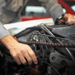 Auto Electrical Problems That Require Immediate Professional Assistance | Auto repairs | Scoop.it