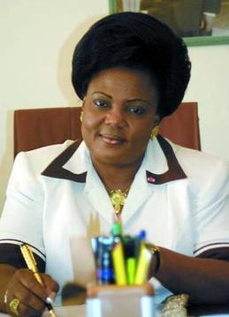 BONDOUKOU : Fatoumata Touré nommée ambassadrice de Côte d'Ivoire en Guinée Equatoriale | république | Scoop.it