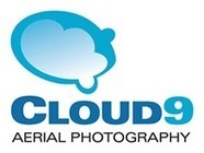Exquisite Ground Photography Online | Aerial Photography | Scoop.it