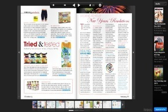 InnOrbit Products Review: Wellbeing Magazine | Herbs & Spices InnOrbit | Scoop.it