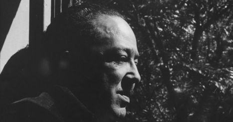 This Week in Fiction: Discovering an Unpublished Story by Langston Hughes - The New Yorker | Diverse Books and Media | Scoop.it