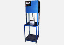 Foam Testing Equipment Suppliers | Asian Test Equipment | Scoop.it