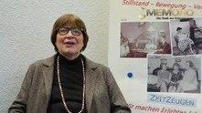 Kriegsende in Berlin aus der Kinderperspektive 2/2 - Ingeborg Schreib-Wywiorski - The MEMORO Project   MemoroGermany   Scoop.it