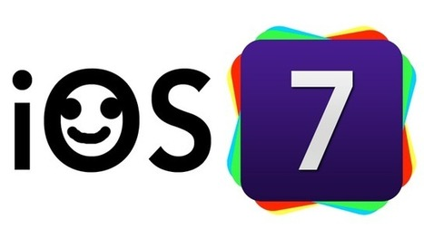 iOS 7 Beta 3 Review-Technology has made life easier | Top ten fact | Scoop.it