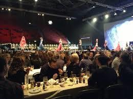 Storslagen julshow 2014 Helsingborg | Julshow 2014 | Scoop.it