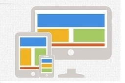 How to Do Responsive Web Design Right [Infographic] | Web Design Education | Scoop.it