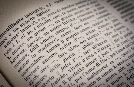 Is French the Language of the Future? | Translations musings, views and thoughts | Scoop.it