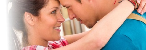 Online Dating in Townsville | Online Dating, Live Chat and Social Networking through Bmashed.com | Scoop.it