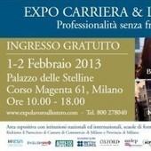 Expo Carriera & Lavoro all'estero   IELTS monitor   Scoop.it
