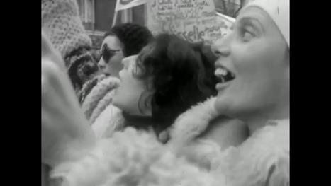 Festival international du film lesbien et féministe de Paris @Cineffable a besoin de vous ! | The LGBT Word | Scoop.it