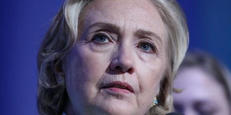 Hillary Clinton Targets Littlest Learners | Kindergarden Readiness | Scoop.it