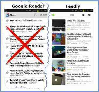 Google Reader & Pinterest Analytics | Internet Marketing Latest News | Scoop.it