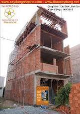 Giấy phép xây dựng nhà ở   Tư vấn Minh Việt   Ghế massage Nhật Bản   Scoop.it