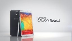Samsung Galaxy Note 3 - How To's   TechMobilePhone   Scoop.it