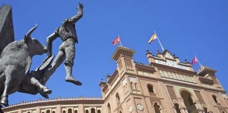 Espagne : la baisse des prix de l'immobilier se poursuit | Investir à l'international | Scoop.it