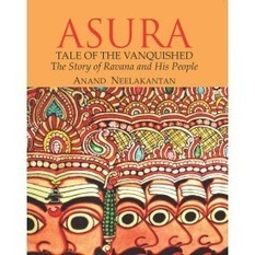 Asura - Tale of The Vanquished | Folk Tales of India & the Evolution of Indian Society | Scoop.it
