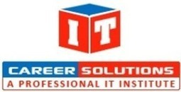 web designing course with placement | web design training institute kolkata | Scoop.it