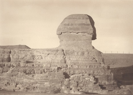 La comtesse et le roi du désert   Égypt-actus   Scoop.it