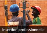 Directrice/teur Communication - Plaidoyer Village Pilote - CDI ou VSI - Dakar/Sénégal | Presse Design et Emploi Dévt Durable | Scoop.it
