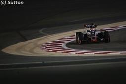 F1 - Haas aura des nouveautés à Shanghaï | Auto , mécaniques et sport automobiles | Scoop.it