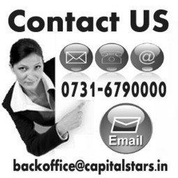 Capitalstars Financial Research Pvt Ltd | Bizilocator.com | Capital Stars Financial Research Pvt Ltd | Scoop.it