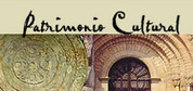 Cueva de Covalanas, Arte rupestre paleolitico. | Ramales | Scoop.it