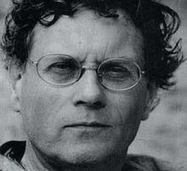 Pourquoi Félix Guattari est-il nécessaire en 2013? | Archivance - Miscellanées | Scoop.it