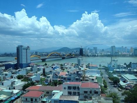 La 14e conférence Asie-Pacifique de l'économie allemande (APK 14) se tiendra du 20 au 22 novembre 2014 à Hô Chi Minh-Ville, au Vietnam. | Asie(s) Vietnam | Scoop.it