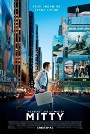 Watch The Secret Life of Walter Mitty movie online | Download The Secret Life of Walter Mitty movie | asd | Scoop.it