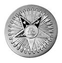 Eastern Star Warder Officer Jewels | Buy Stainless Steel Masonic Rings | Scoop.it