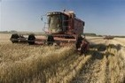 Bulgarian farming struggles to achieve potential | beyondbrics | Agricultural & Horticultural Industry News | Scoop.it