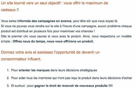 Les limites de l'e-réputation et de la norme Afnor - Sharing Cross Agence Web | e.business & webmarketing | Scoop.it