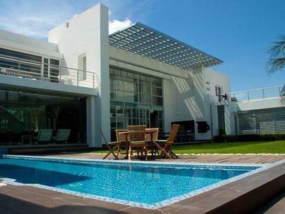 Immobilier : 84% de l'achat financé à crédit en 2013 | Solutions Maison | Scoop.it