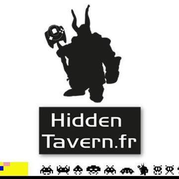 HiddenTavern.fr | HiddenTavern | Scoop.it