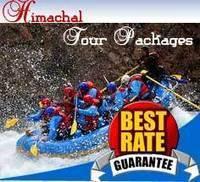 Hotels in Himachal | Hotel, Resort, Budget Hotels | Scoop.it